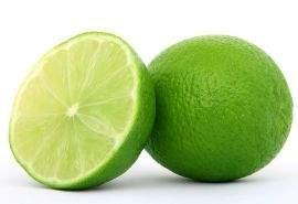 Lemon contains good quantity of vitamin C