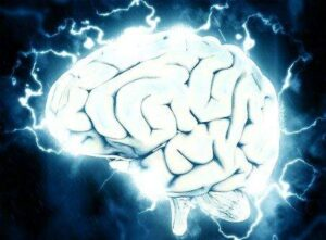 Benefits of Vitamin D for our brain are many