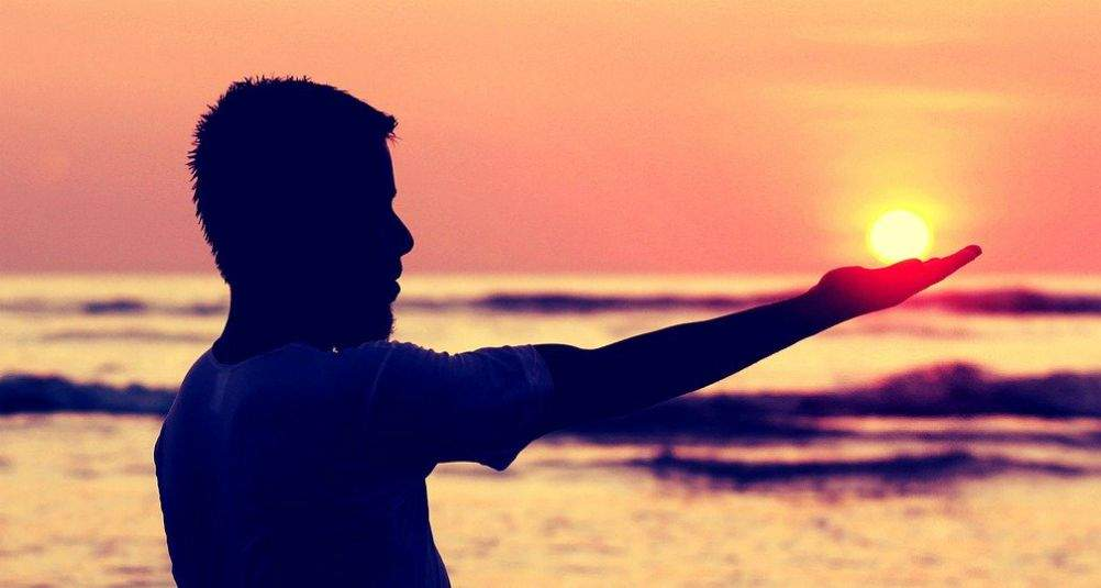 Benefits of vitamin D for our health are many