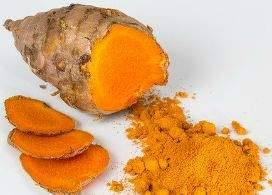 Turmeric is an immunity boosting food with tremendous health benefits